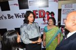 Sameera Reddy at Iron deficiency awareness event in Mumbai on 2nd April 2014 (38)_533d345d2a824.JPG