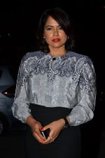 Sameera Reddy at Iron deficiency awareness event in Mumbai on 2nd April 2014 (13)_533d34550f40f.JPG