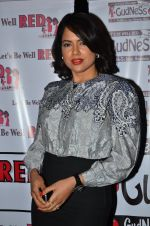Sameera Reddy at Iron deficiency awareness event in Mumbai on 2nd April 2014 (22)_533d34582fa70.JPG
