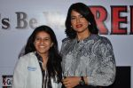 Sameera Reddy at Iron deficiency awareness event in Mumbai on 2nd April 2014 (24)_533d3458e34e7.JPG