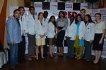 Sameera Reddy at Iron deficiency awareness event in Mumbai on 2nd April 2014 (25)_533d34593dcb0.JPG