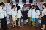 Sameera Reddy at Iron deficiency awareness event in Mumbai on 2nd April 2014 (27)_533d3459d87ff.JPG