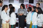 Sameera Reddy at Iron deficiency awareness event in Mumbai on 2nd April 2014 (28)_533d345a32013.JPG