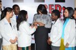 Sameera Reddy at Iron deficiency awareness event in Mumbai on 2nd April 2014 (29)_533d345a7b50a.JPG