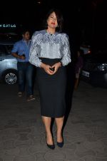 Sameera Reddy at Iron deficiency awareness event in Mumbai on 2nd April 2014 (3)_533d34514893b.JPG
