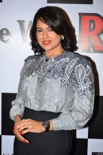 Sameera Reddy at Iron deficiency awareness event in Mumbai on 2nd April 2014 (35)_533d346fed85a.JPG