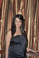 Brinda Parekh at Swati Loomba_s bday bash in Mumbai on 3rd April 2014 (6)_533e22347f1e3.JPG