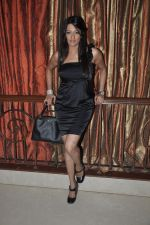 Brinda Parekh at Swati Loomba_s bday bash in Mumbai on 3rd April 2014 (7)_533e2224bd03d.JPG
