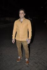 Faizal Khan at Imran Khan and Avantika Malik_s baby shower in Mumbai on 4th April 2014 (7)_533f6e8e4865c.JPG