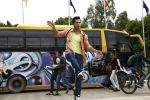 Varun Dhawan and Nargis Fakhri in Main Tera Hero (2)_533febb688b07.jpg