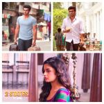 Alia Bhatt and Arjun Kapoor in 2 States (2)_5343fda072edd.jpg