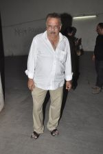 Anant Jog at Bhoothnath Returns screening in Cinemax, Mumbai on 5th April 2014 (29)_534360711a663.JPG