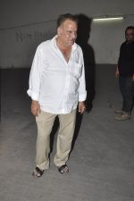 Anant Jog at Bhoothnath Returns screening in Cinemax, Mumbai on 5th April 2014 (31)_5343607b2495c.JPG
