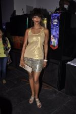 Sandhya Shetty at Savvy Magazine special issue launch in F Bar, Mumbai on 7th April 2014 (25)_5343a5a14c154.JPG
