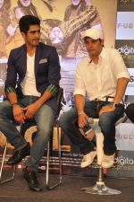 Vijendra Singh, Jimmy Shergill unveils Fugly first look in Mumbai on 7th April 2014 (24)_5343d5d79857c.JPG