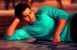 Varun Dhawan in Main Tera Hero_534694f0c0f5e.jpg