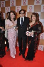 Sanjay Khan at Swades Fundraiser show in Mumbai on 10th April 2014(200)_5347d08959037.JPG