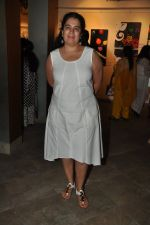 Reena Dutta at Aamir Khan_s sister Nikhat Khan art showcase in Cymroza art gallery on 11th April 2014 (14)_53492605063f0.JPG