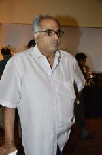 Boney Kapoor at Prem Chopra_s autobiography by Rakita Nanda in J W Marriott, Mumbai on 12th April 2014 (51)_534a2ad198242.JPG