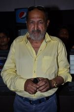 Tinnu Anand at Bombay To Goa special screening in PVR, Mumbai on 12th April 2014 (1)_534a1aa1762fb.JPG