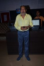 Tinnu Anand at Bombay To Goa special screening in PVR, Mumbai on 12th April 2014 (2)_534a1aa799d04.JPG