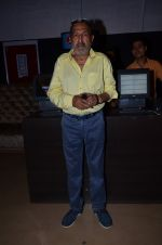Tinnu Anand at Bombay To Goa special screening in PVR, Mumbai on 12th April 2014 (3)_534a1ab78fa2e.JPG