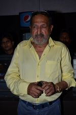 Tinnu Anand at Bombay To Goa special screening in PVR, Mumbai on 12th April 2014 (7)_534a1ae27ee3e.JPG