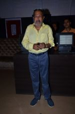 Tinnu Anand at Bombay To Goa special screening in PVR, Mumbai on 12th April 2014 (4)_534a1ac515621.JPG