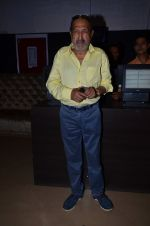 Tinnu Anand at Bombay To Goa special screening in PVR, Mumbai on 12th April 2014 (5)_534a1acd4cbc9.JPG