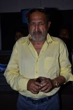 Tinnu Anand at Bombay To Goa special screening in PVR, Mumbai on 12th April 2014 (6)_534a1ad5d5de9.JPG