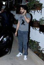 Arjan Bajwa at Dekh Tamasha Dekh spcecial screening in Mumbai on 13th April 2014 (31)_534bc169cb6c8.jpg