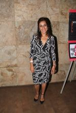 Deeya Singh at the premiere of films by starkids in Lightbox Theatre, Mumbai on 13th April 2014 (12)_534bc911e2f3a.JPG