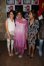 Deeya Singh at the premiere of films by starkids in Lightbox Theatre, Mumbai on 13th April 2014 (41)_534bc930c25af.JPG