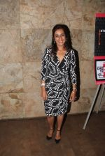 Deeya Singh at the premiere of films by starkids in Lightbox Theatre, Mumbai on 13th April 2014 (8)_534bc918efe7b.JPG