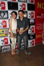 Kabir Sadanand at the premiere of films by starkids in Lightbox Theatre, Mumbai on 13th April 2014 (51)_534bc93d8f780.JPG