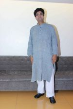 Parsoon Joshi  at Dekh Tamasha Dekh spcecial screening in Mumbai on 13th April 2014 (1)_534bc10f47d3c.jpg