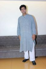 Parsoon Joshi at Dekh Tamasha Dekh spcecial screening in Mumbai on 13th April 2014 (48)_534bc1215a004.jpg