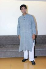 Parsoon Joshi at Dekh Tamasha Dekh spcecial screening in Mumbai on 13th April 2014 (49)_534bc125d4361.jpg