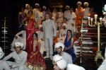 Rohit Bal Show for Jabong in Mumbai on 15th April 2014 (127)_534e1d77dad4d.JPG