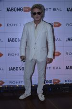 Rohit Bal Show for Jabong in Mumbai on 15th April 2014 (132)_534e1dab10ce8.JPG