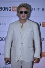 Rohit Bal Show for Jabong in Mumbai on 15th April 2014 (134)_534e1dc3bb515.JPG