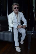 Rohit Bal Show for Jabong in Mumbai on 15th April 2014 (130)_534e1d9e700b5.JPG