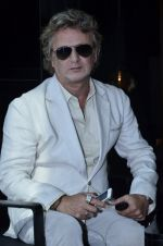Rohit Bal Show for Jabong in Mumbai on 15th April 2014 (131)_534e1e2a8ebb7.JPG