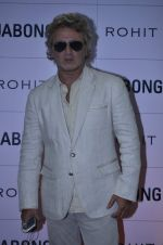 Rohit Bal Show for Jabong in Mumbai on 15th April 2014 (133)_534e1db6ba170.JPG