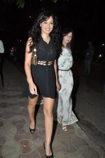Maryam Zakaria at Sanjay Gupta bash for writer milap zaveri in Mumbai on 16th April 2014 (26)_534fb73ad69b1.JPG