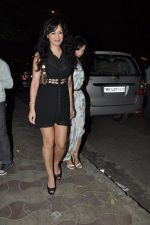 Maryam Zakaria at Sanjay Gupta bash for writer milap zaveri in Mumbai on 16th April 2014 (27)_534fb7400d3c1.JPG