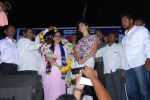 Pushpa Milind Bhole with Monica Bedi2_5351764bb5d86.JPG