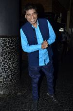 Raju Shrivastav at Zee Tv launches new serial Gangs of Hasseepur in Mumbai on 17th April 2014 (38)_5351711cf35fd.JPG