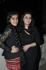 Archana Kochhar walks for Sonakshi Raaj at Save Girl Child show in ITC Parel, Mumbai on 19th April 2014 (104)_535399e63ab82.JPG