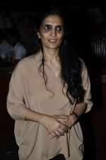 Janaki Vishwanathan at Yeh Hai Bakrapur music promotion in Blue Frog, Mumbai on 21st April 2014 (61)_53561276789dc.JPG
